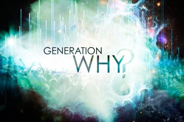 gen-why
