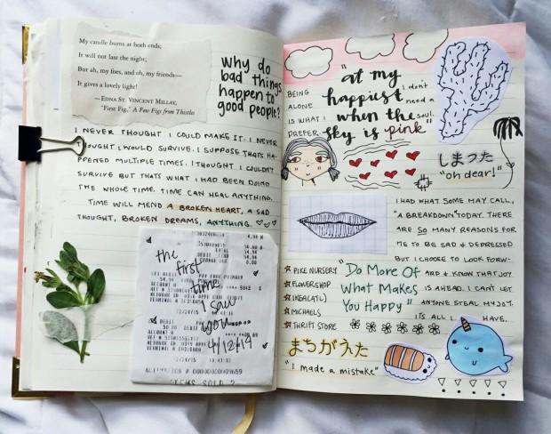 reisdagboek-voorbeeld_NomadicTravelBliss.jpg